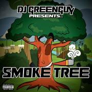 """""""Smoke Tree"""" by DJ Greenguy"""