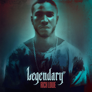 Legendary_RichLowe