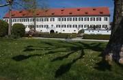Hganu Rathaus