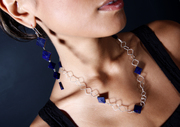 Amisha Jewellery