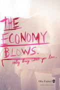 economy blows