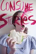 consume stories
