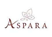 Aspara's Autumn Winter 2009/10 Collection