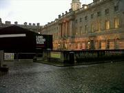 London Fashion Week, Autumn/Winter 2010