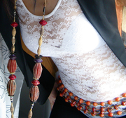 ethical beads