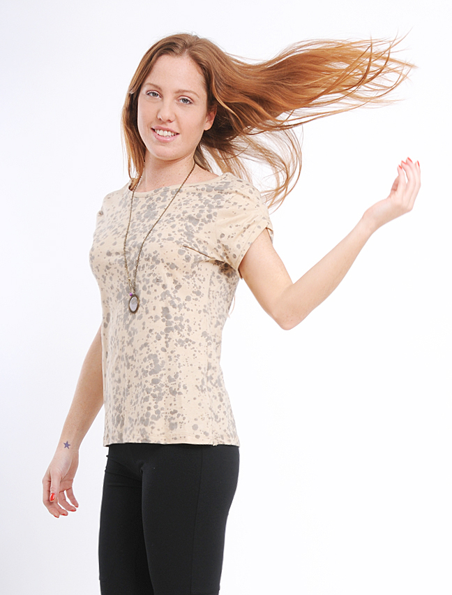 Dalmata T-Shirt