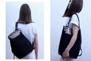 03-04-ekolovesanimal-leather-bags