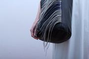 06-ekolovesanimal-leather-bags