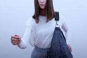 13-ekolovesanimal-leather-bags