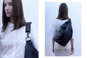08-10-ekolovesanimal-leather-bags
