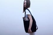 01-ekolovesanimal-leather-bags