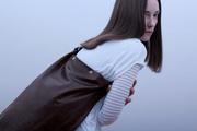 16-ekolovesanimal-leather-bags