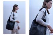 1415-ekolovesanimal-leather-bags
