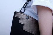 02-ekolovesanimal-leather-bags