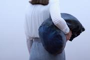 12-ekolovesanimal-leather-bags
