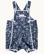 Twinkle Cotton Playsuit