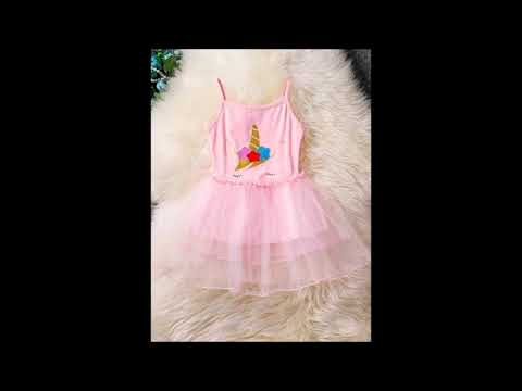 New Arrivals in Mia Belle Baby