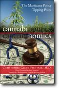 cannabinomics