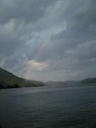 lake pics