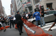 #occupywallstreet #ourwallstreet