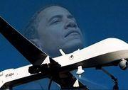 obama_drones1