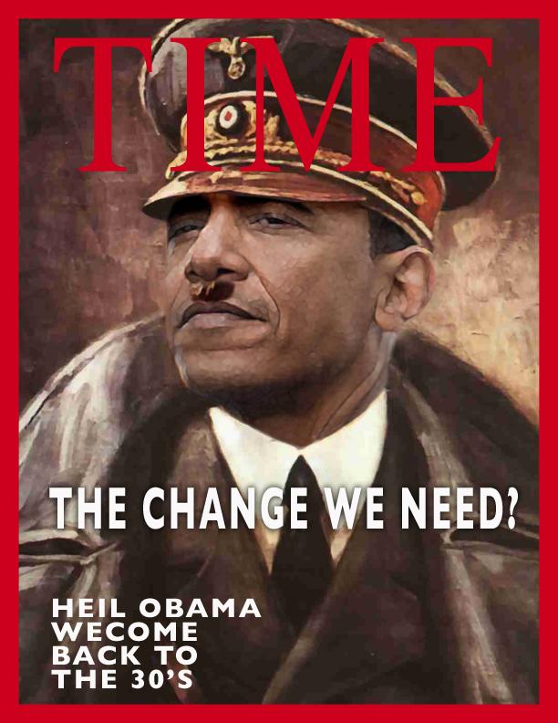 obama-as-hitler[1]