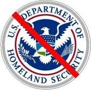 Obolish Homeland Security
