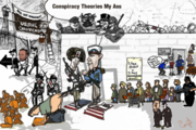 conspiracy-theory-my-ass3finalconspiracy-theories_zps12c315a5