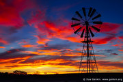au-nsw-outback-sunset-0001