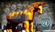 agenda-21-trojan-horse-665x385
