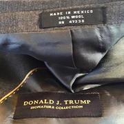 ropa-donald-trump-mexico