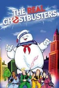 10797_The_Real_Ghostbusters_1986_89