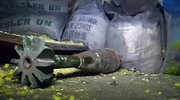 Syria hands over evidence of mustard gas attack by US backed rebels on civilians to OPCW