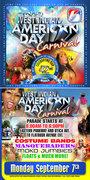 WIADCA_Carnival_Day_SM