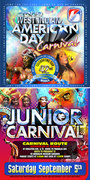 WIADCA_JuniorCarnival_SM