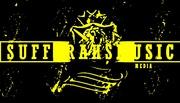 yellow man suff