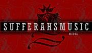 sufferahsmusic red media