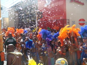 TNT Carnival 2k10