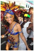 cayman_carnival_batabano_2010_pt3-130