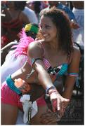 cayman_carnival_batabano_2010_pt1-059