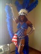 me@carnival