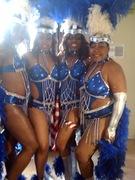 US@carnival