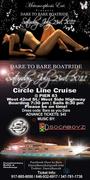 07-23-11- Dare to bare boatride