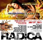 07-09-11-RADICA