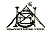 clayon buzz time