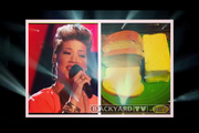 Tessanne Chin Bread and Butter 2.0 Upgrade