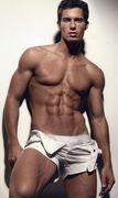shirtless4
