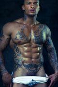 shirtless1