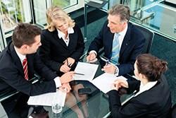 University-Foundation-Programme-in-Business-Management-International-Foundation-Group