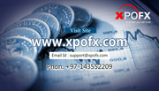Multi Currency Online Forex Trading Services| Xpofx